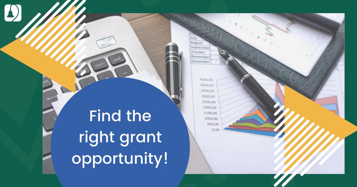Nonprofit grants graphic -2