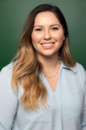 Samantha Saenz